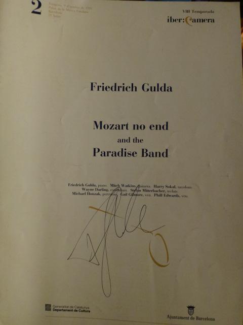 gulda-autograf